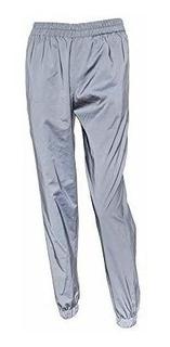 Pantalones Reflectivos Mujer Mercadolibre Com Co