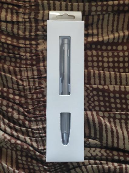 Caneta Para Tablet E Celular Touch