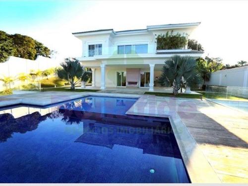 Casa A Venda, Malota, Jundiaí - Ca09519 - 34565139
