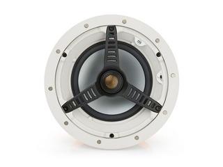 Parlante De Embutir Monitor Audio C 165