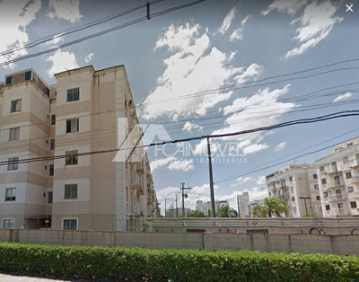 Rua Tome De Souza, Santos Dumont, São Leopoldo - 169479