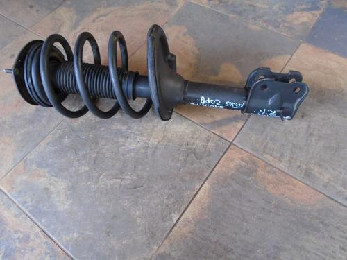 Imagen 1 de 4 de Vendo Amortiguador Delantero Izquierdo De Hyundai Santa Fe