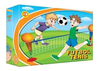 Futbol Tenis Juegosol 20