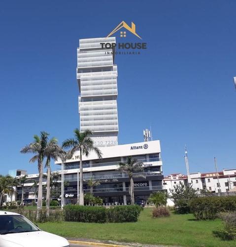 Imagen 1 de 11 de Invierte En Oficina Con Vista Panoramica Y Terraza En Exerti