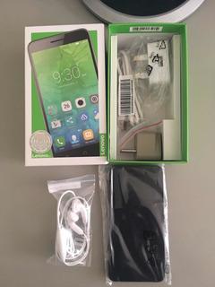 Telefone Celular Lenovo K10 16 Gb