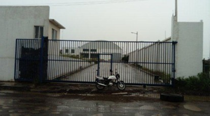 Bodega En Venta Y Renta, Zona Portuaria En Veracruz