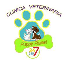 Clinica Veterinaria Puppy Planet Ambato