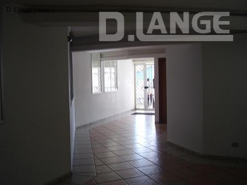 Apartamento Residencial Para Locação, Botafogo, Campinas - Ap7626. - Ap7626