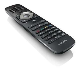 Control Remoto Tv Led Lcd Philips- Rosario