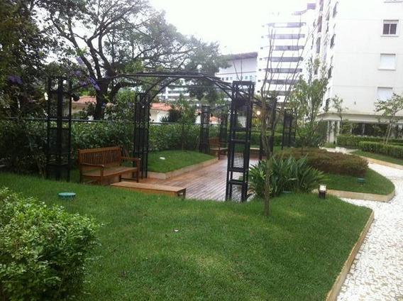 Apartamento-são Paulo-chácara Santo Antônio | Ref.: 375-im137883 - 375-im137883