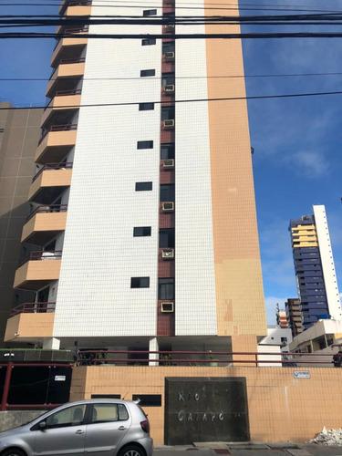 Apartamento Para Venda - 009830