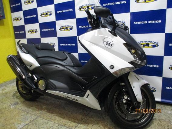 Yamaha T Max 530 14/15