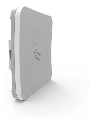 Access Point Mikrotik Rbsxtsq5nd Sxt Sq Lite5 16dbi Con Fte