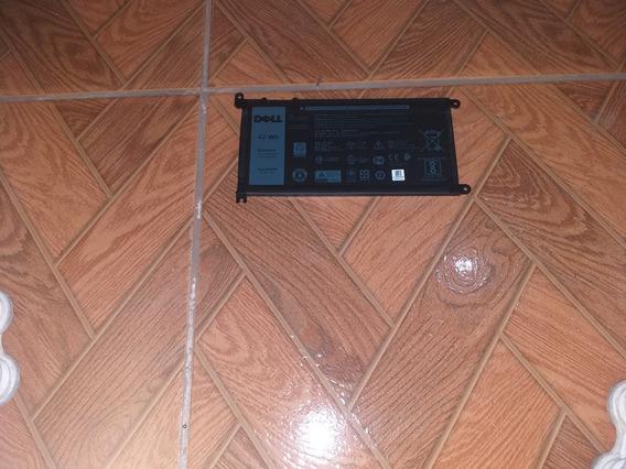 Ba Dell Inspiron 5568 03crh3 0fw8kr Nova Original