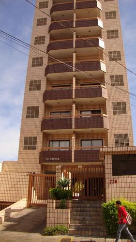 Imagem 1 de 7 de Apartamentos - Ref: V2935