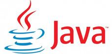 Diseño De Paginas Web Y Desarrollo De Software