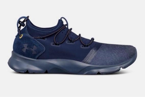 Zapatos Under Armour. Drift 2 Nuevo Talla 9 Y 8.5 Tienda