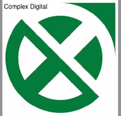 Gráfica Complex Digital - Impressos & Tratamento De Imagem