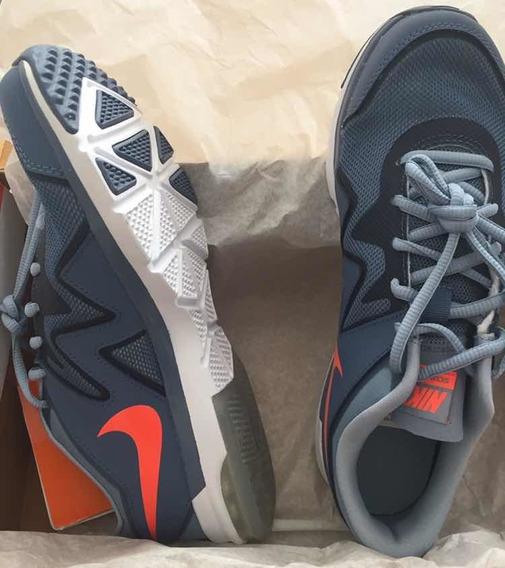 Zapatillas Mujer Nike 8.5