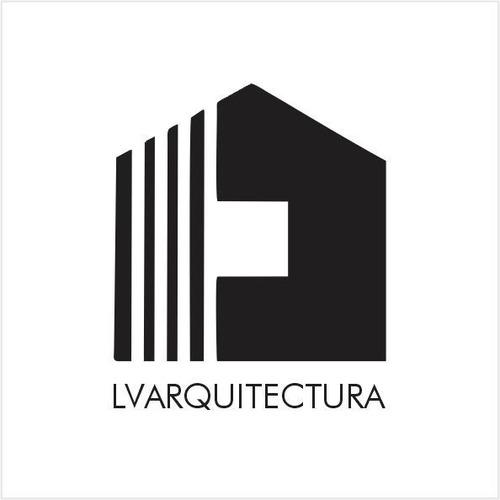 Imagen 1 de 4 de Habilitación Bomberos, Comercial-proyecto-obra - Arquitectos