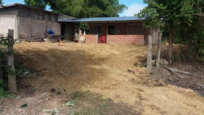 En Venta Finca En El Tolima (cunday)