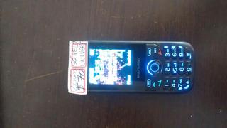 Celular Desbloqueado 2 Chips Multilaser. Envio Td.brasil