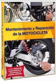 Curso Guia Mecanica Moto Automatica Scooter 150cc