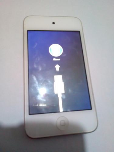 Imagen 1 de 2 de iPod 8gb En Perfecto Estado