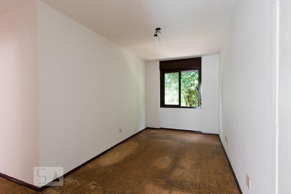 Apartamento Para Aluguel - Cavalhada, 2 Quartos, 66 - 893054309