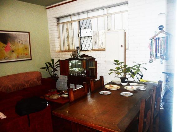 Apartamento 3 Quartos São Pedro - 2867