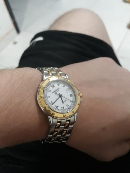 Vendo Relógio Suíço 430