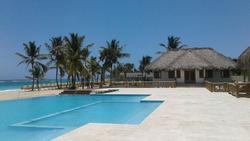 Aqui En Punta Cana Tu Condominio De 99 Mts