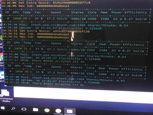 Aula Informática Com Apostila.