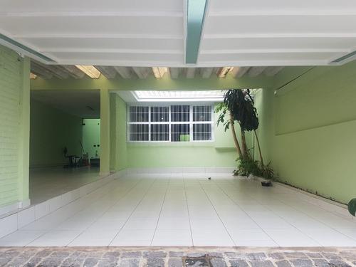 Casa - Sb805 - 33818915