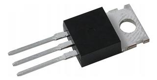 8A 600V STMicroelectronics-bta08-600brg TO-220AB TRIAC