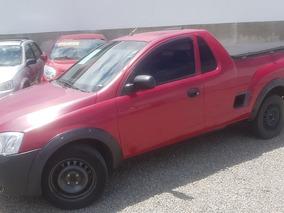 Chevrolet Montana 1.8 Sport 2007