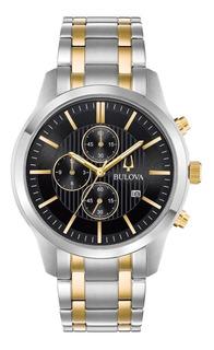 Reloj Bulova 98b310
