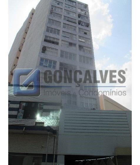 Venda Sala Comercial Sao Caetano Do Sul Centro Ref: 84605 - 1033-1-84605