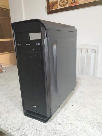 I5 7400 Gamer