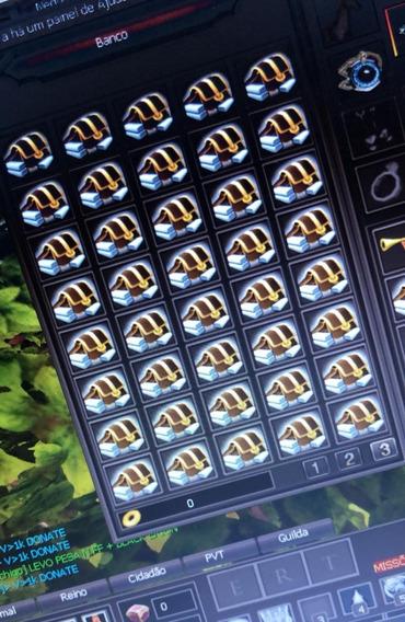 V Bis Wyd 2.0 0,30$ Kd (300bi) - Muitos