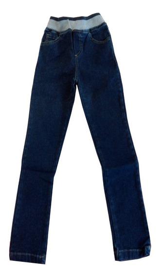 Jean Pantalon Niños Marca Pampero Modelo Demin
