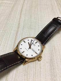 Relógio Mido Multifort M005430a