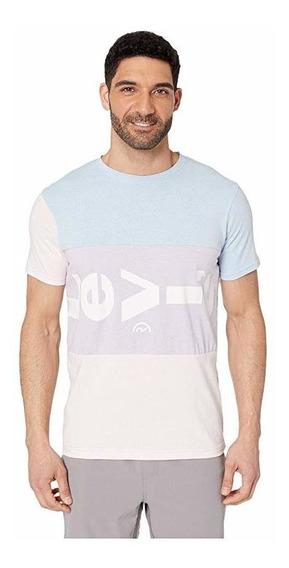 Shirts And Bolsa Levi