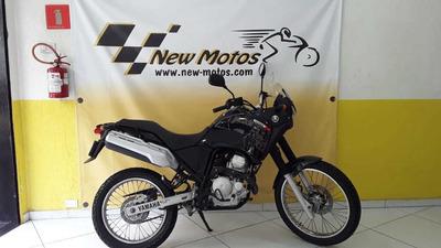 Yamaha Xtz 250 Tenere , Unico Dono 35.0000 Km !!!