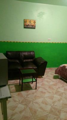 Habitaciones En Renta Huamantla
