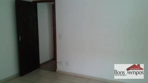 Imagem 1 de 25 de Sobrado Com 3 Dormitórios Para Alugar, 160 M² Por R$ 1.950/mês - Penha De França - São Paulo/sp - So2668