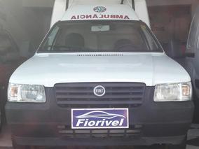 Fiorino 2006