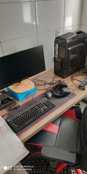 Computador P/ Jogos