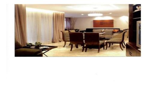 Imagem 1 de 7 de Apartamento À Venda No Santo Agostinho - Código 99791 - 99791