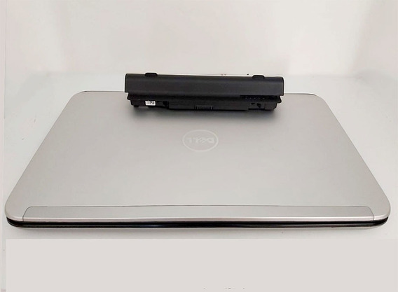 Laptop Notebook Dell Xps 15